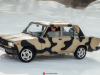 autonews58-17-racing-ice-winter-drift-penza-2021-virag2