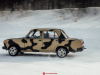 autonews58-18-racing-ice-winter-drift-penza-2021-virag2