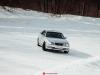 autonews58-19-racing-ice-winter-drift-penza-2021-virag2