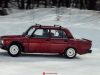 autonews58-2-racing-ice-winter-drift-penza-2021-virag2