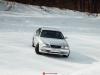 autonews58-20-racing-ice-winter-drift-penza-2021-virag2