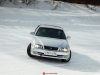 autonews58-21-racing-ice-winter-drift-penza-2021-virag2