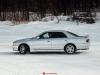 autonews58-22-racing-ice-winter-drift-penza-2021-virag2