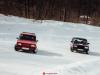 autonews58-23-racing-ice-winter-drift-penza-2021-virag2