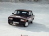 autonews58-24-racing-ice-winter-drift-penza-2021-virag2