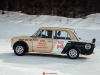 autonews58-25-racing-ice-winter-drift-penza-2021-virag2