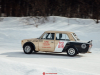 autonews58-26-racing-ice-winter-drift-penza-2021-virag2