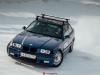 autonews58-28-racing-ice-winter-drift-penza-2021-virag2