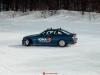 autonews58-29-racing-ice-winter-drift-penza-2021-virag2
