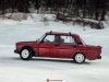 autonews58-3-racing-ice-winter-drift-penza-2021-virag2