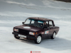 autonews58-30-racing-ice-winter-drift-penza-2021-virag2