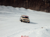 autonews58-31-racing-ice-winter-drift-penza-2021-virag2