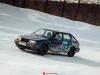 autonews58-34-racing-ice-winter-drift-penza-2021-virag2