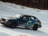 autonews58-35-racing-ice-winter-drift-penza-2021-virag2