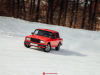 autonews58-36-racing-ice-winter-drift-penza-2021-virag2