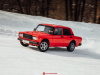 autonews58-37-racing-ice-winter-drift-penza-2021-virag2