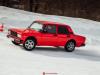 autonews58-38-racing-ice-winter-drift-penza-2021-virag2