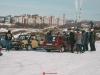 autonews58-39-racing-ice-winter-drift-penza-2021-virag2