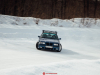 autonews58-4-racing-ice-winter-drift-penza-2021-virag2