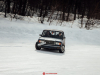 autonews58-40-racing-ice-winter-drift-penza-2021-virag2