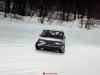 autonews58-40-racing-ice-winter-drift-penza-2021-virag2