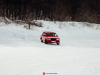 autonews58-41-racing-ice-winter-drift-penza-2021-virag2