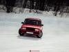 autonews58-42-racing-ice-winter-drift-penza-2021-virag2
