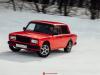 autonews58-43-racing-ice-winter-drift-penza-2021-virag2