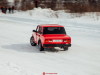 autonews58-44-racing-ice-winter-drift-penza-2021-virag2