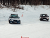 autonews58-45-racing-ice-winter-drift-penza-2021-virag2