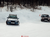 autonews58-46-racing-ice-winter-drift-penza-2021-virag2