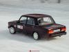 autonews58-47-racing-ice-winter-drift-penza-2021-virag2