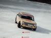 autonews58-48-racing-ice-winter-drift-penza-2021-virag2