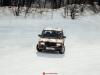 autonews58-49-racing-ice-winter-drift-penza-2021-virag2