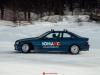 autonews58-5-racing-ice-winter-drift-penza-2021-virag2