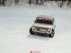 autonews58-50-racing-ice-winter-drift-penza-2021-virag2
