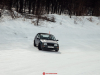 autonews58-52-racing-ice-winter-drift-penza-2021-virag2