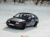 autonews58-53-racing-ice-winter-drift-penza-2021-virag2
