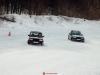 autonews58-54-racing-ice-winter-drift-penza-2021-virag2