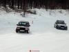 autonews58-55-racing-ice-winter-drift-penza-2021-virag2