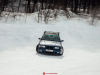 autonews58-56-racing-ice-winter-drift-penza-2021-virag2