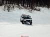 autonews58-57-racing-ice-winter-drift-penza-2021-virag2