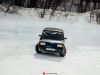 autonews58-58-racing-ice-winter-drift-penza-2021-virag2