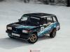 autonews58-59-racing-ice-winter-drift-penza-2021-virag2