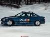 autonews58-6-racing-ice-winter-drift-penza-2021-virag2