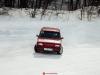 autonews58-60-racing-ice-winter-drift-penza-2021-virag2