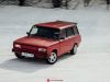 autonews58-61-racing-ice-winter-drift-penza-2021-virag2