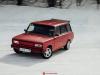 autonews58-61-racing-ice-winter-drift-penza-2021-virag2