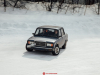 autonews58-62-racing-ice-winter-drift-penza-2021-virag2
