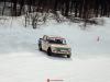 autonews58-63-racing-ice-winter-drift-penza-2021-virag2